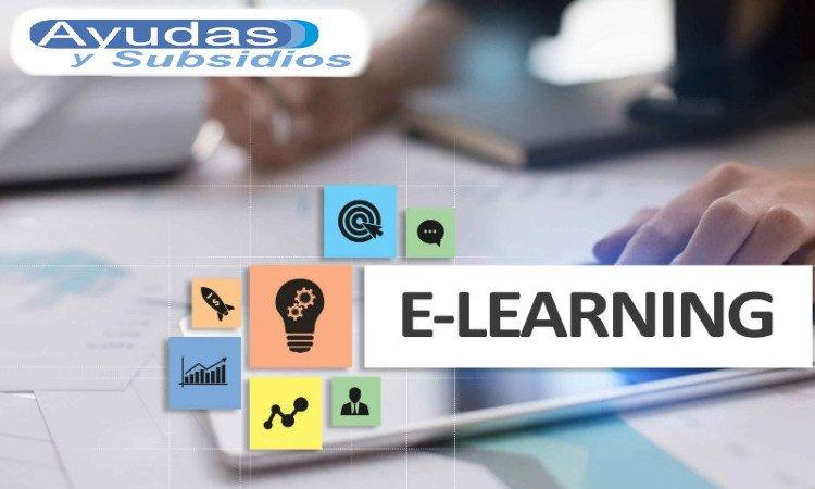 Curso online Experto en E-Learning