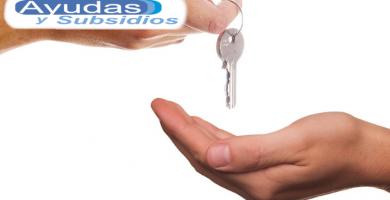 [Proyecta los mejores subsidios en Chile para este 2020] 4