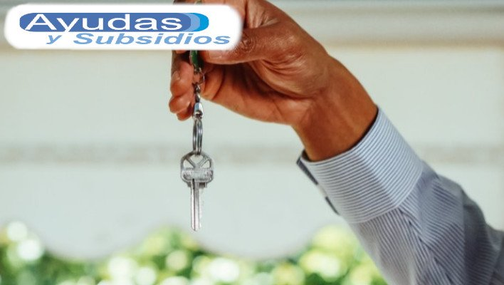 Programas de Hipotecas Infonavit