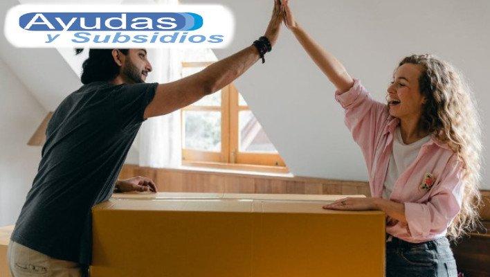 préstamos para construcción de viviendas
