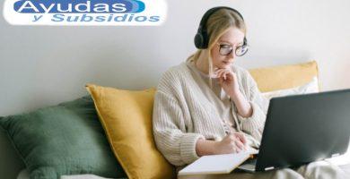 subsidios de empleo juvenil en Colombia